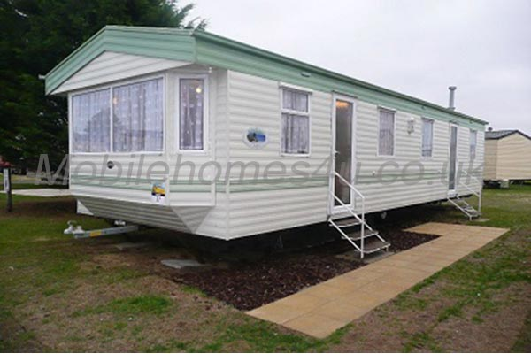 mobile-home-1281.jpg