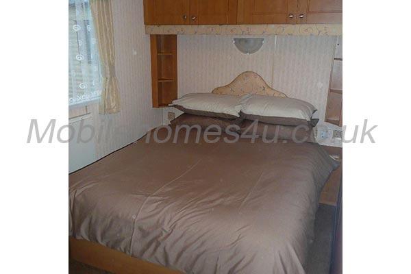 mobile-home-1281d.jpg