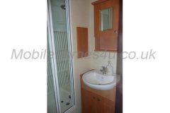 mobile-home-1281e.jpg