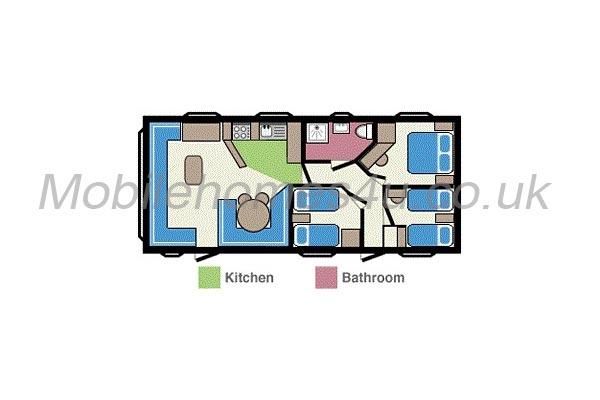 mobile-home-1281f.jpg
