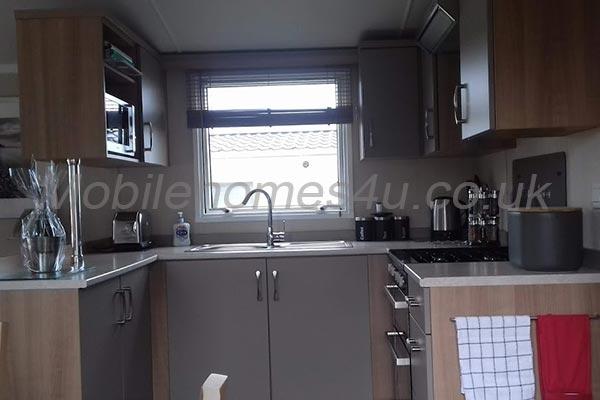 mobile-home-1282d.jpg