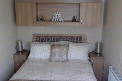 mobile-home-1282g.jpg
