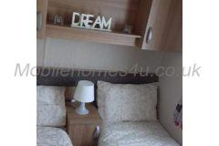 mobile-home-1282h.jpg
