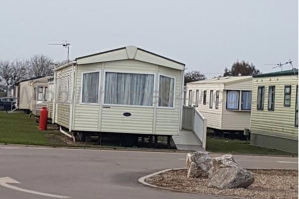 mobile-home-1283.jpg