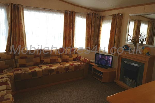 mobile-home-1283a.jpg