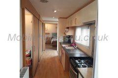 mobile-home-1283c.jpg