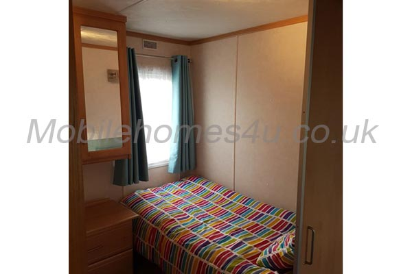 mobile-home-1283f.jpg