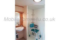 mobile-home-1283g.jpg