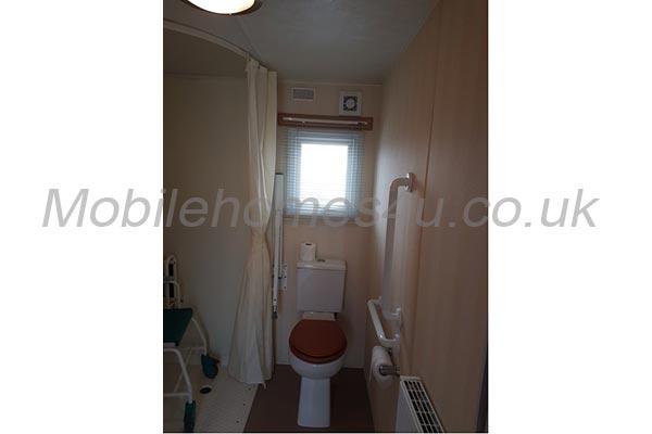 mobile-home-1283h.jpg