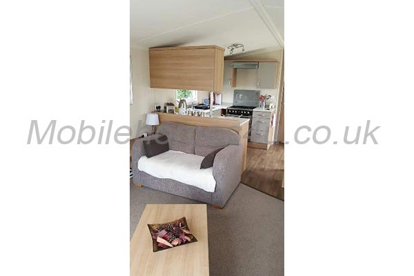 mobile-home-1285a.jpg