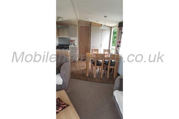 mobile-home-1285b.jpg