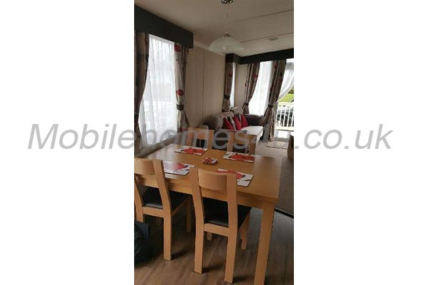 mobile-home-1285c.jpg