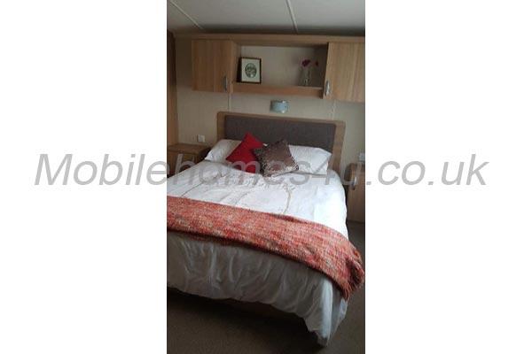 mobile-home-1285d.jpg
