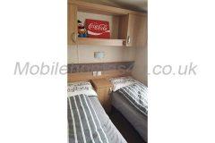mobile-home-1285e.jpg