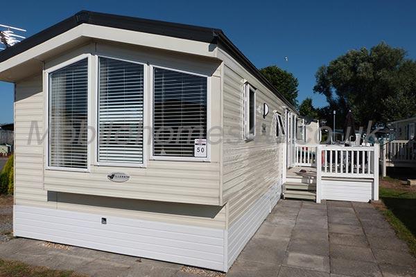mobile-home-1286.jpg