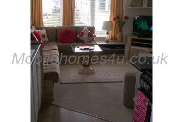 mobile-home-1286d.jpg