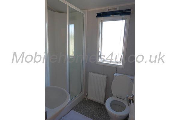 mobile-home-1286g.jpg