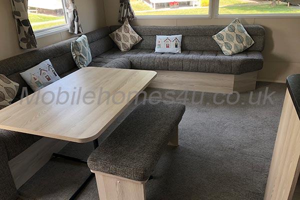 mobile-home-1289b.jpg