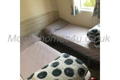 mobile-home-1289e.jpg