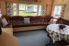 mobile-home-1290b.jpg