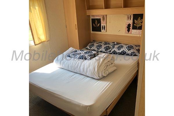 mobile-home-1290c.jpg