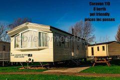 mobile-home-1291.jpg