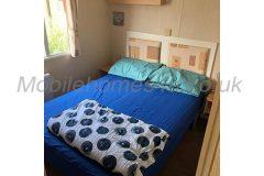 mobile-home-1291b.jpg
