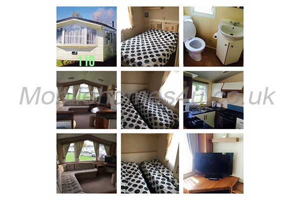 mobile-home-1291c.jpg