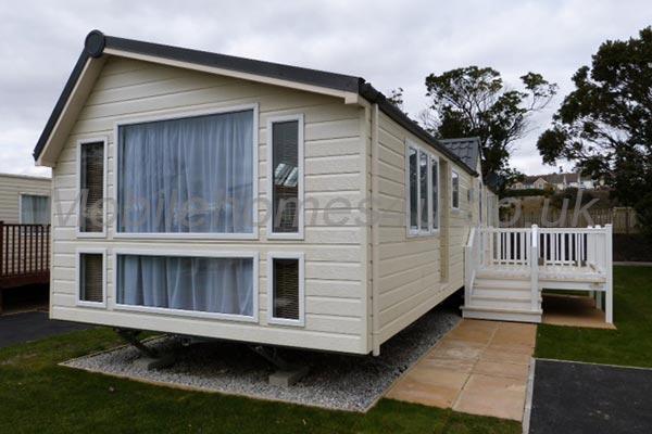mobile-home-1292.jpg