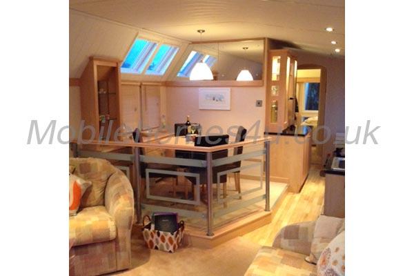 mobile-home-1292c.jpg