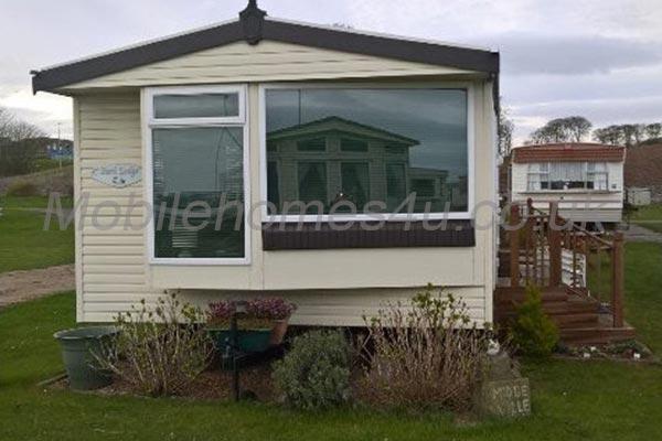 mobile-home-1294.jpg
