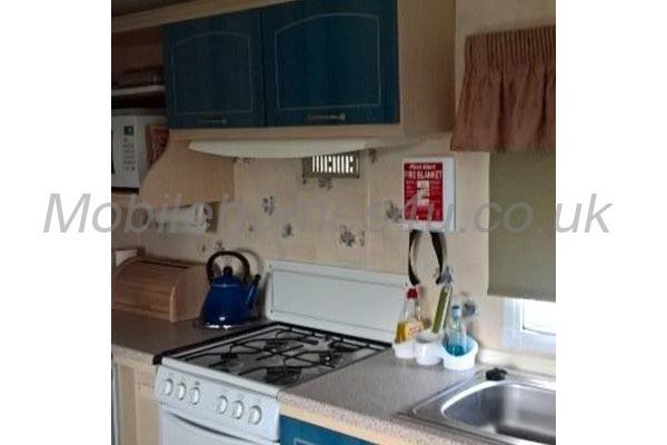 mobile-home-1294d.jpg