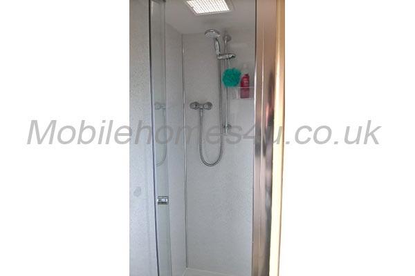 mobile-home-1294g.jpg