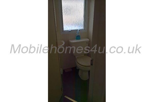 mobile-home-1294h.jpg