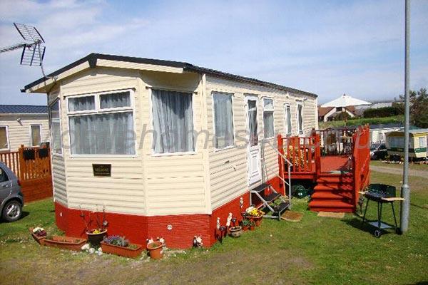mobile-home-1295.jpg