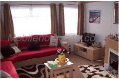 mobile-home-1295a.jpg