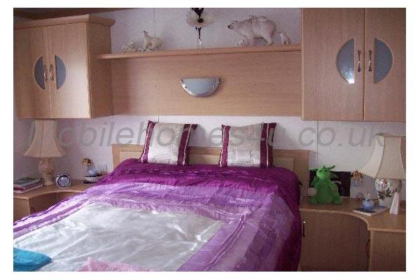 mobile-home-1295c.jpg