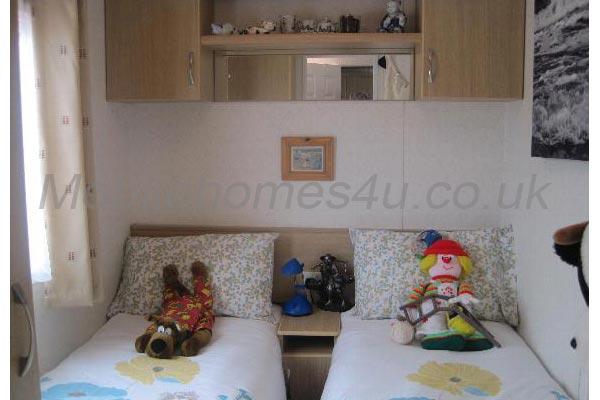 mobile-home-1295d.jpg