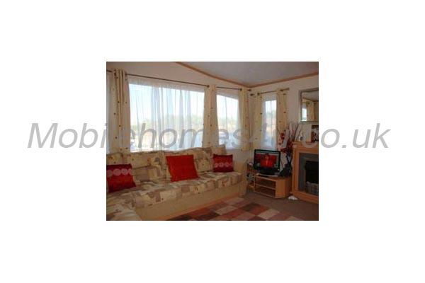 mobile-home-1296a.jpg