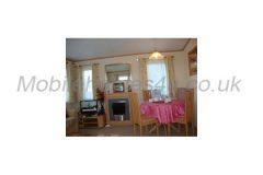 mobile-home-1296b.jpg
