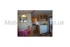 mobile-home-1296c.jpg