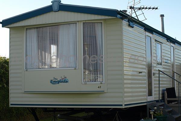 mobile-home-1298.jpg