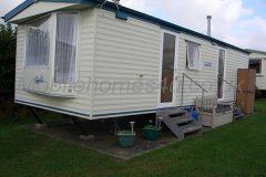 mobile-home-1298a.jpg