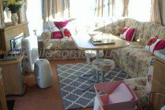 mobile-home-1298c.jpg