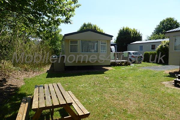 mobile-home-1301.jpg