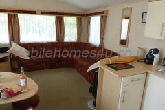 mobile-home-1301a.jpg
