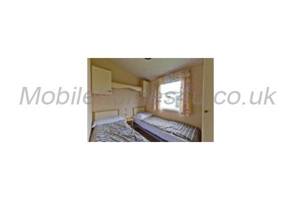 mobile-home-1301f.jpg
