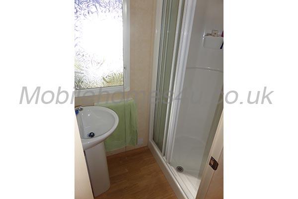 mobile-home-1301g.jpg