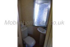 mobile-home-1301h.jpg
