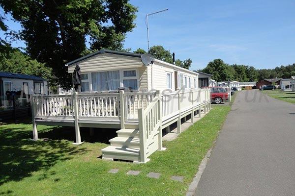 mobile-home-1302.jpg